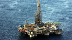 Αρχίζει γεώτρηση στην Κυπριακή ΑΟΖ το γεωτρύπανο της