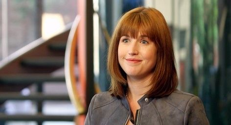 "Krista Morgan, CEO of <a rel=""nofollow"" href=""https://www.p2bi.com/"" target=""_blank"">P2Binvestor</a> since 2012 and co-host"