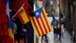 Η Μαδρίτη αποσύρει τις αστυνομικές δυνάμεις που είχε στείλει στην