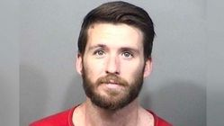Florida Man Beats Up ATM For Giving Him Too Much Cash, Police