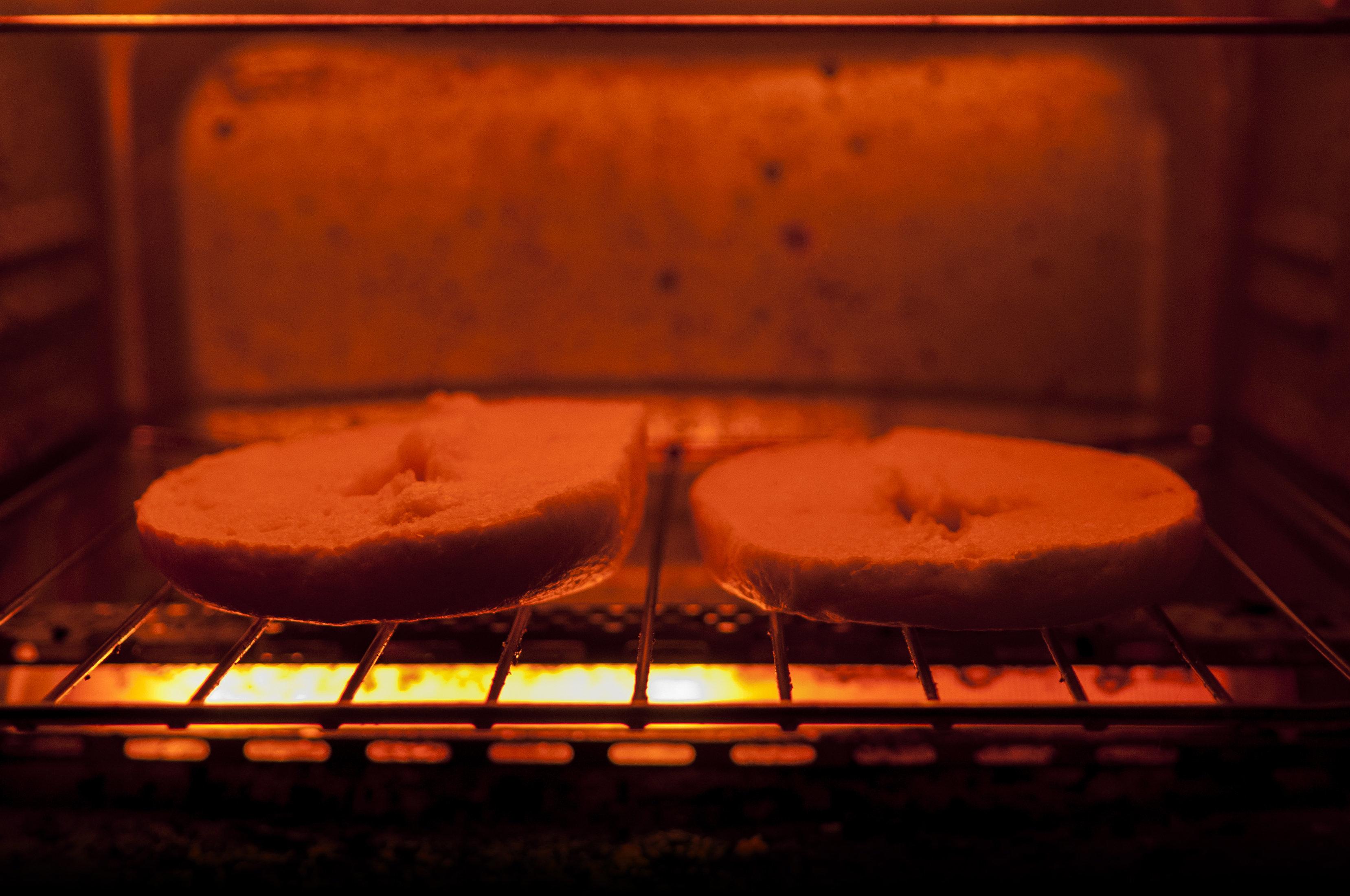 Burnt bagel causes Lambert Airport evacuation