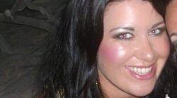 Εφιαλτικές ώρες για 33χρονη Βρετανίδα στις φυλακές της Αιγύπτου. Καταδικάστηκε σε ποινή φυλάκισης 3