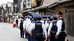 Ιαπωνία: Κρατούσαν κλεισμένη για χρόνια σε ένα δωμάτιο την κόρη τους και βρέθηκε παγωμένη μέχρι