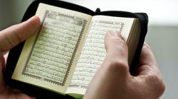 40 Thesen zur Reformation des Islam