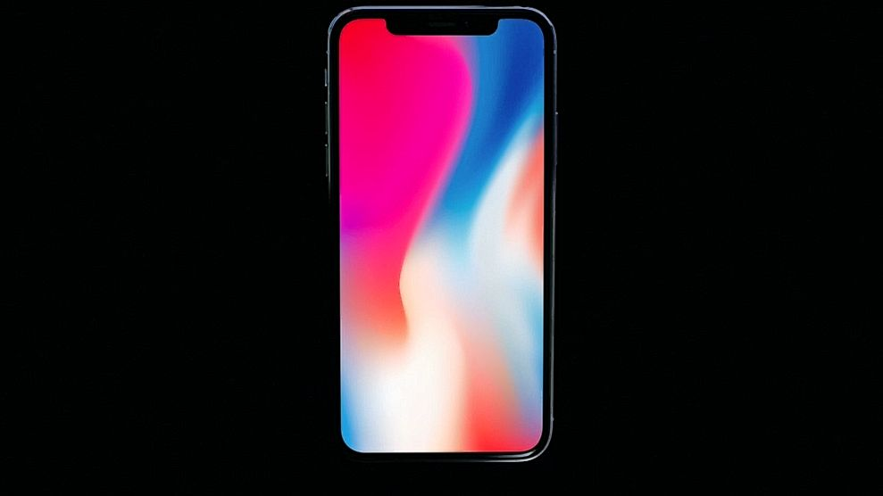 Apple iPhone X: Shipment forecast curtailed as demand slumps