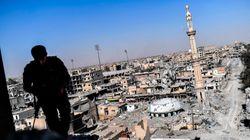 Η Μόσχα κατηγορεί το αμερικανικό Πεντάγωνο ότι εκπαιδεύει στη Συρία πρώην μαχητές του