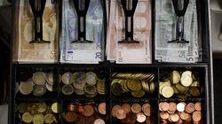 ΥΠΟΙΚ: Έλλειμμα 774 εκατ. ευρώ στον προϋπολογισμό μέχρι τον Νοέμβριο του