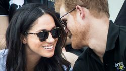 Twenty Million Reasons Why Royals Love Social