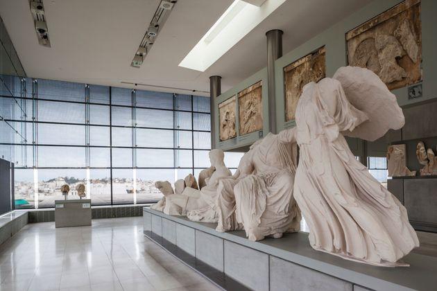 Στην τελική ευθεία το Ψηφιακό Μουσείο