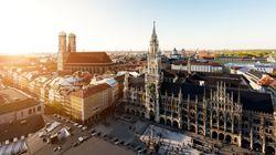 Münchner Wohnung kostet 4200 Euro im Monat - innen zeigt sich, warum sich das nicht lohnt