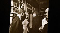 Η Monroe και ο Kennedy τελικά είχαν σχέση; Ο βιογράφος της ηθοποιού έχει την