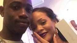 Rihanna Calls For An End To Gun Violence As She Posts Tribute To Her