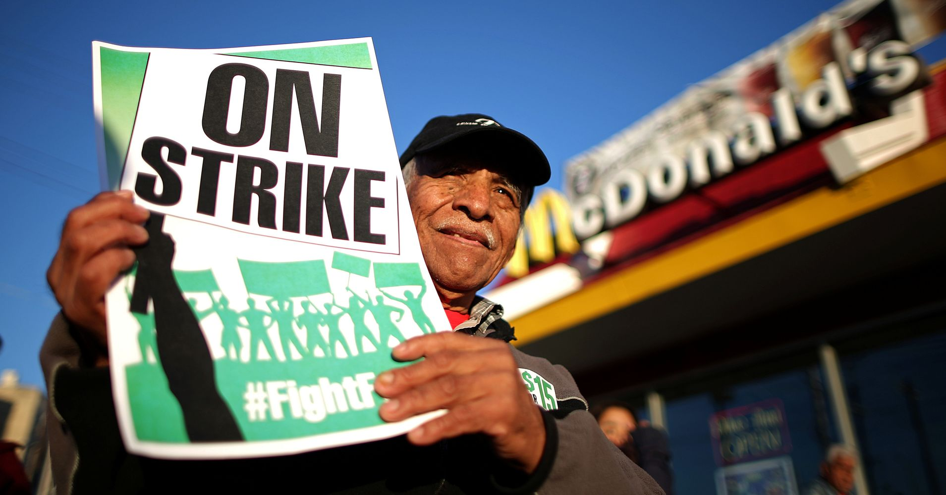 Minimum Wage Raises Coming To 18 States On New Year's Day