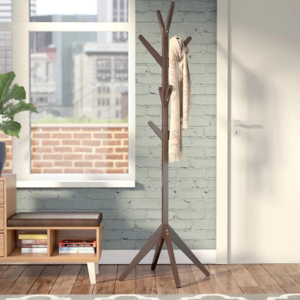 "Get it <a href=""https://www.allmodern.com/furniture/pdp/tree-shaped-hat-and-coat-rack-unrs1016.html?piid=21187437"" target=""_b"