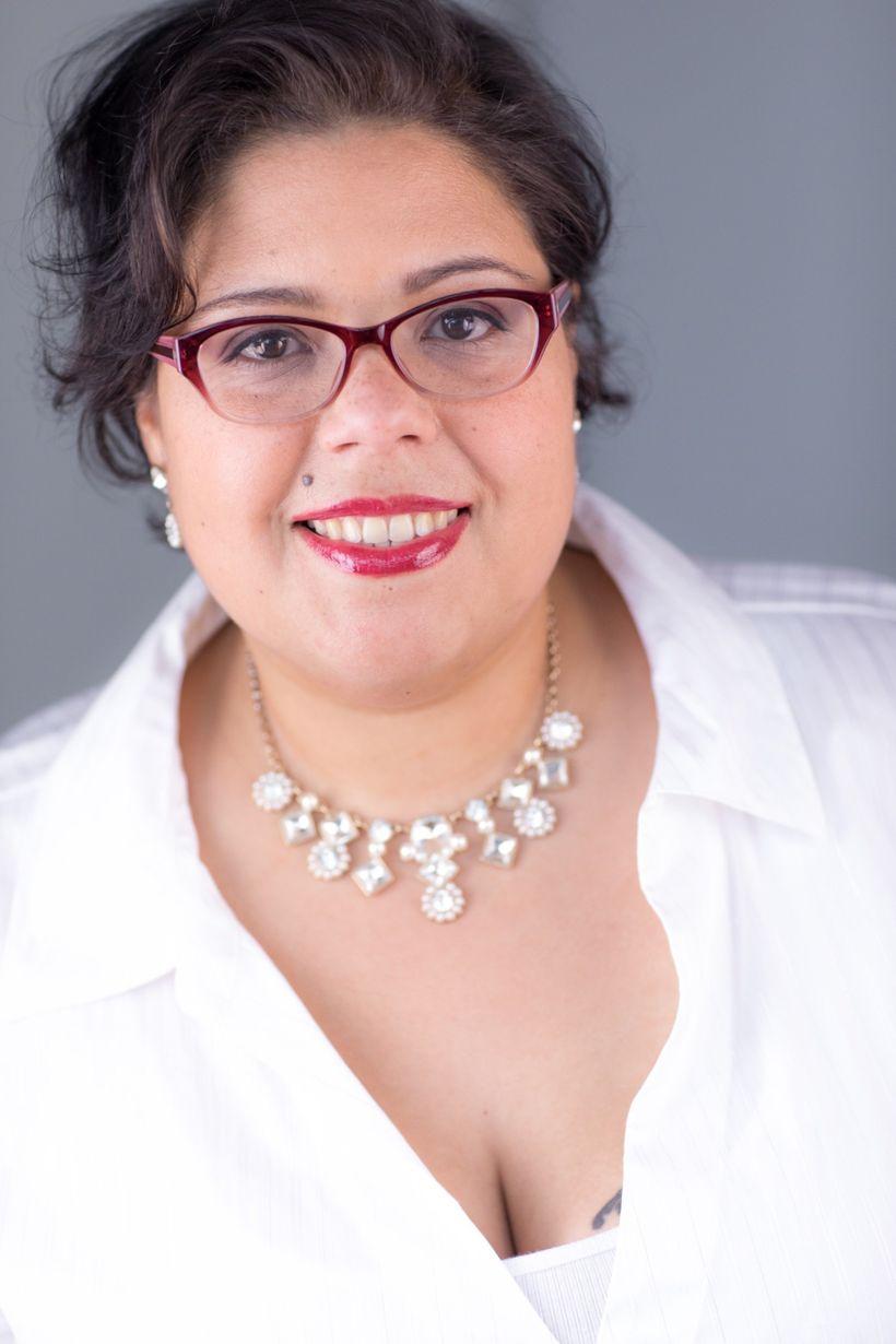 Soul-based Branding Guru Vicky Ayala Brings Out Your Creativity