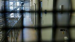 Anwalt erklärt: Wenn Gefangene drei Dinge beachten, können sie straffrei