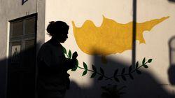 Κύπρος: Το Κυπριακό καθορίζει την ημερήσια διάταξη των προεδρικών
