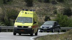 Κέρκυρα: Νεκρός σε πηγάδι γεμάτο με νερό βρέθηκε