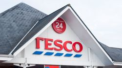 Tesco To Refund Customers After 'Rotten' Turkeys 'Ruined' Christmas
