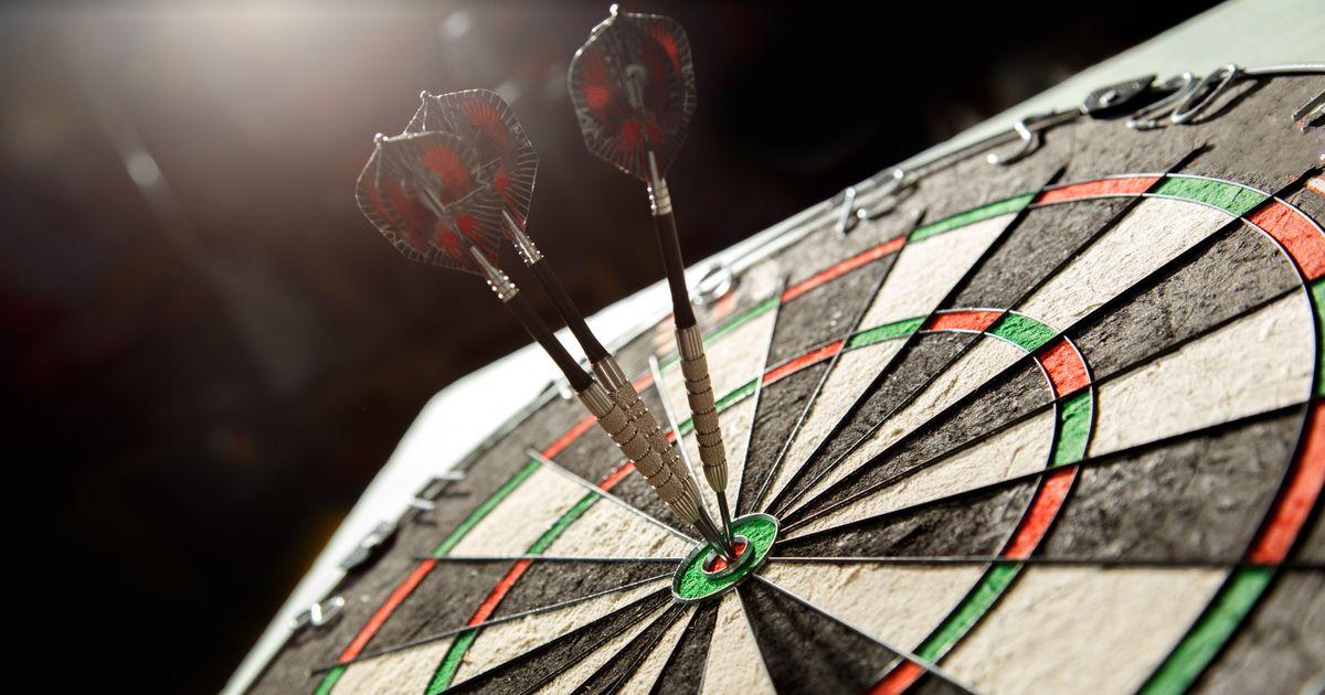 darts wm finale live stream