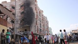 Εκατόμβη νεκρών ξανά στην Υεμένη από τους βομβαρδισμούς της αραβικής
