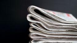 Έφυγε από τη ζωή ο δημοσιογράφος Βίκτωρ