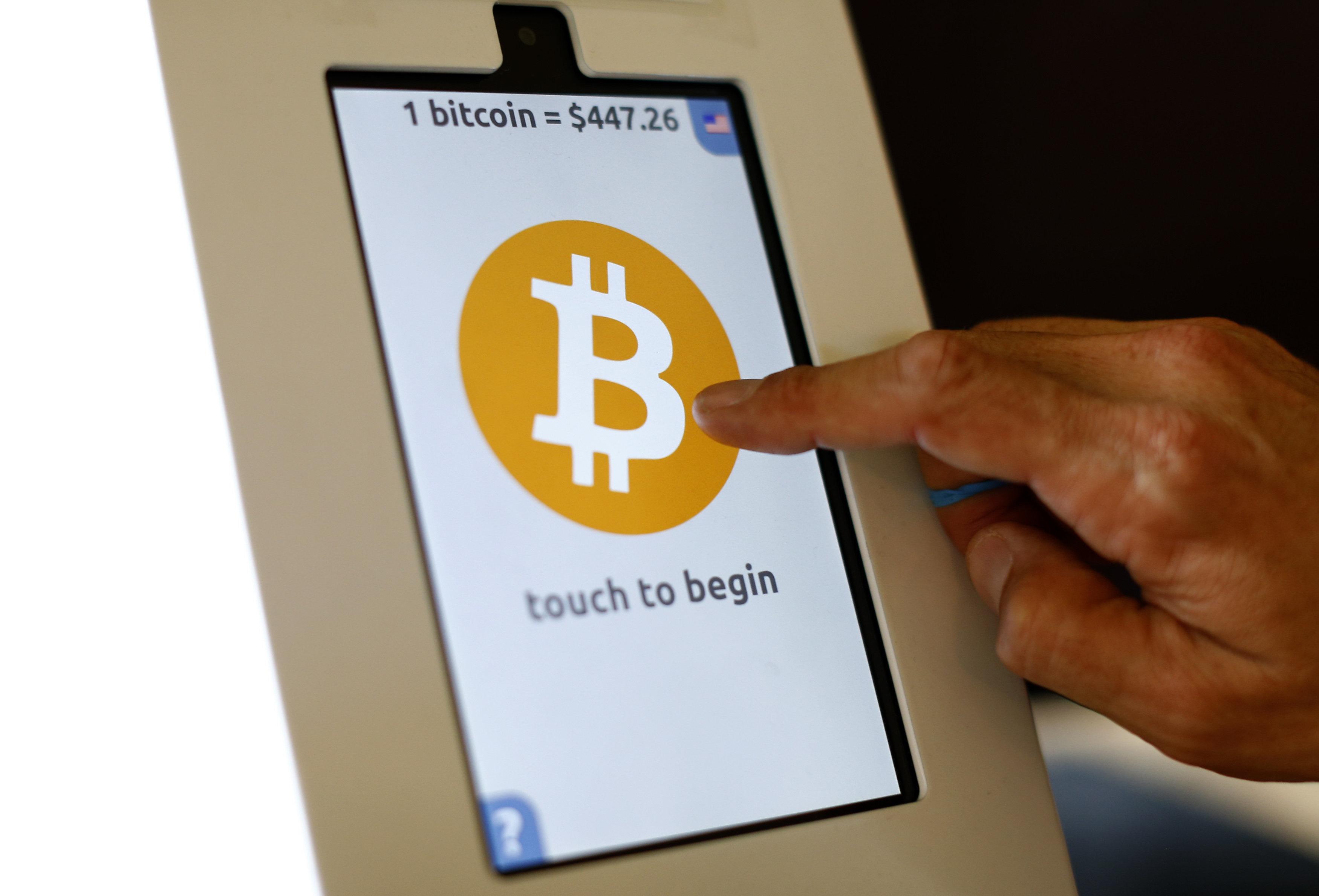 top ten cryptocurrencies huffpost