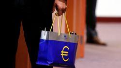 Προοπτικές της Ελληνικής οικονομίας το