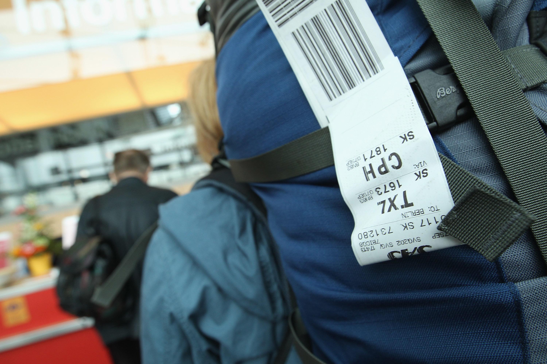 LAX und TXL: Das steckt hinter den Flughafen-Codes auf euren