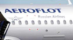Ο Πούτιν εγκρίνει: Πρόταση της Aeroflot για μεταφορά Ρώσων φιλάθλων στο Μουντιάλ με εισιτήρια 10 λεπτών του