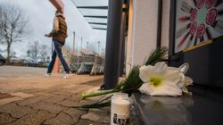 """Ich habe Schreie gehört"": Mord an 15-jährigem Mädchen erschüttert Kandel"