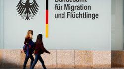 Überlastung und sexuelle Belästigung: Gleichstellungsbeauftragte kritisiert Asyl-Bundesamt