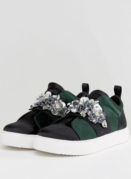 """Remember <a href=""""https://www.huffingtonpost.com/entry/embellished-sneakers-and-shoes-for-women_us_59b6ae6ce4b036fd85ccbeca"""""""