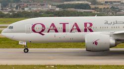 Το Κατάρ στηρίζει τη Μπουρκίνα Φάσο με 13 εκατομμύρια δολάρια για την ίδρυση Κέντρου