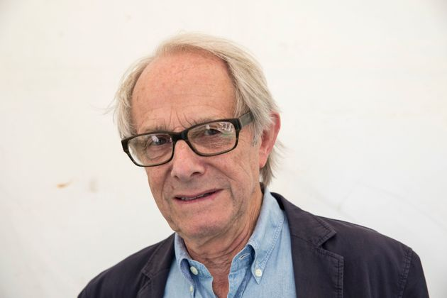 Director Ken Loach turned down an MBE in 1977, calling the honours system