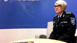 Η Εσθονία εφαρμόζει μια έξυπνη πρόταση για να μειώσει τα τροχαία δυστυχήματα. Και όντως τα
