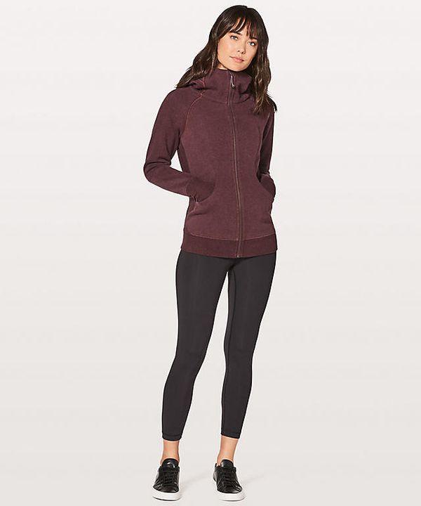 "Get it <a href=""https://shop.lululemon.com/p/jackets-and-hoodies-jackets/Scuba-Hoodie-III/_/prod7390379?color=4283"" target=""_"