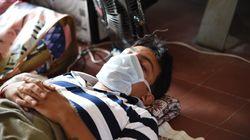 Τουλάχιστον 15 νεκροί από τη γρίπη των χοίρων στην