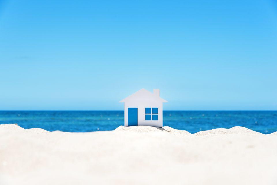 Όλα όσα πρέπει να γνωρίζετε για τις βραχυχρόνιες μισθώσεις