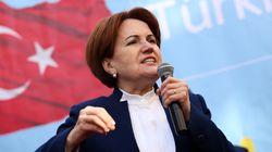 Τούρκοι εθνικιστές απαντούν στον Καμμένο με λόγια του στρατιωτικού που οργάνωσε την κατάληψη των