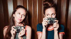 Πώς χάλασε η φιλία δυο κοριτσιών επειδή έκαναν ίδιες αναρτήσεις στο
