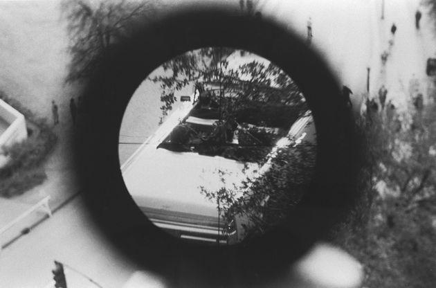 Μισός αιώνας και 5 χρόνια από τη δολοφονία Κένεντι: όλες οι θεωρίες