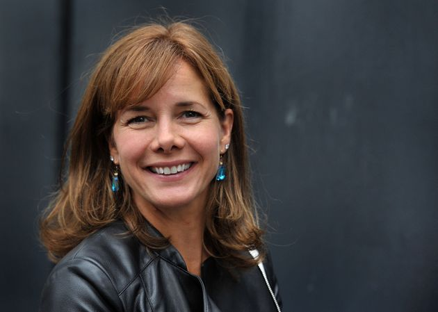 Darcey Bussell Leads Famous Faces On New Year's Honours List With