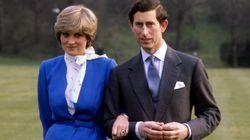 H ζωή της πριγκίπισσας Diana θα γίνει μιούζικαλ με '80s