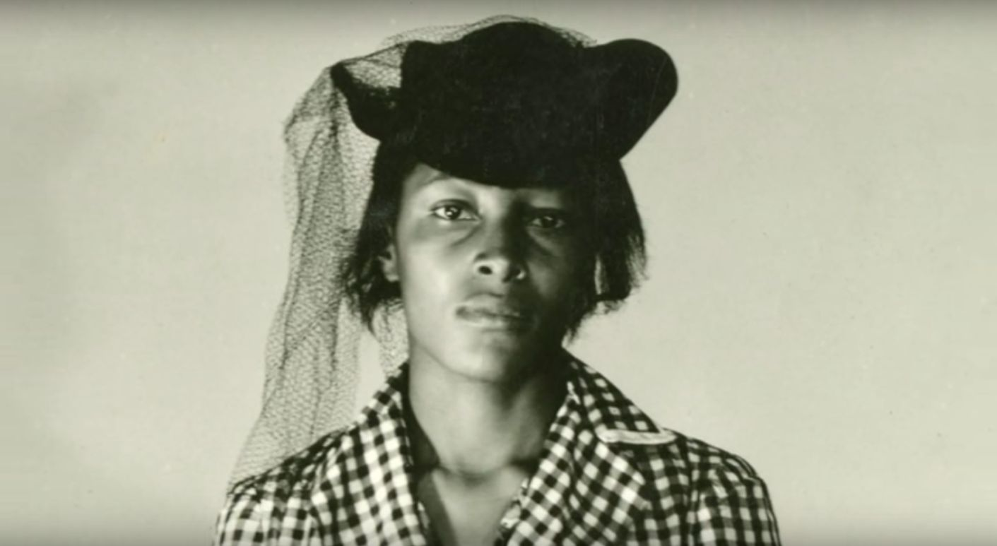 Recy Taylor was kidnapped and gang raped by six white men in 1944 when she was 24 years