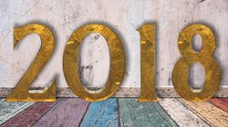 How To Make (And Stick To) New Year's