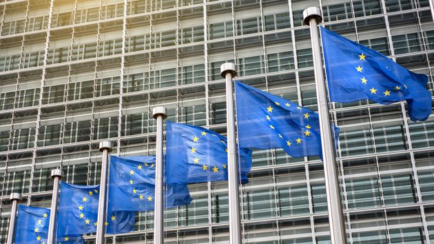 A report commissioned by the EU on internet piracy was only published in full after requests under freedom...