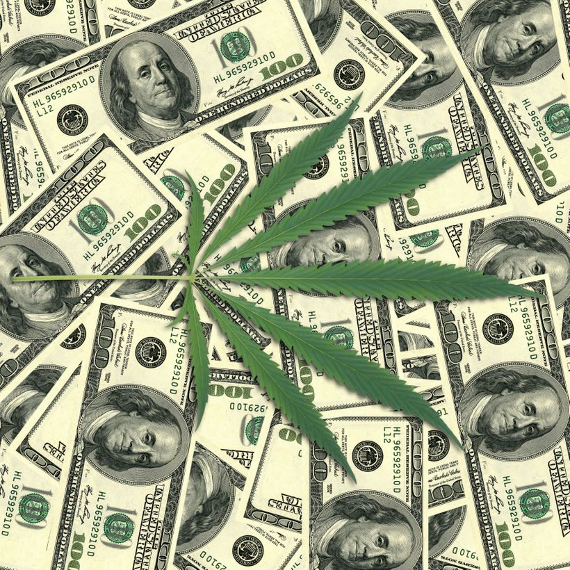 Why I Still Oppose Recreational Marijuana Legalization  Huffpost Im Going To Address The Topic Of Marijuana Legalization But Not Because I  Want To Dictate What American Citizens Do Behind Closed Doors In Their