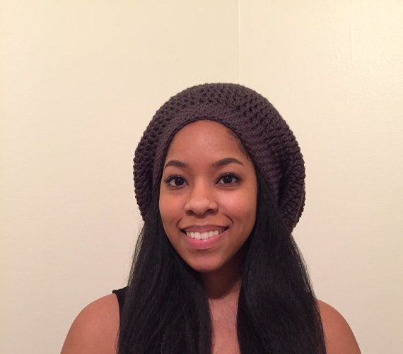 10 Winter Hats For Natural Hair That ll Protect Your Beautiful Curls ... a848201ebf6
