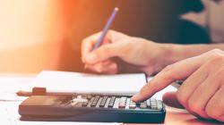 Εξωδικαστικός μηχανισμός: Πόσες επιχειρήσεις ρύθμισαν επιτυχώς τα χρέη τους μέχρι